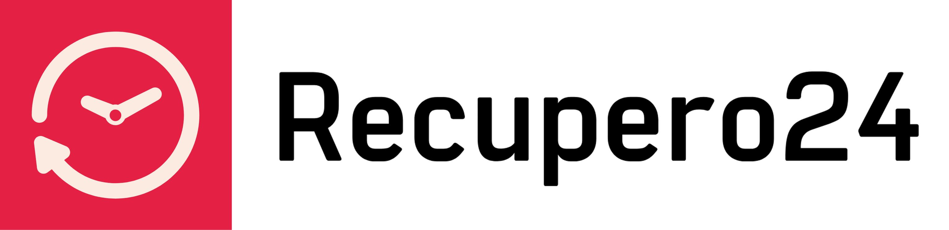 Recupero24