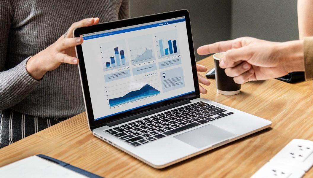Come Ridurre gli Insoluti con il Monitoraggio dei Clienti