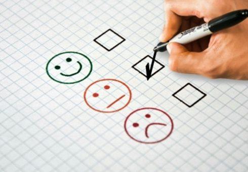 Monitoraggio Solvibilità Clienti - Prevenire Rischio di Insolvenza e Aumentare Opportunità - Recupero24 b