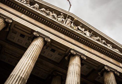 Recupero Crediti Pubblica Amministrazione - Recupero Crediti Stragiudiziale per Enti Pubblici - Recupero24