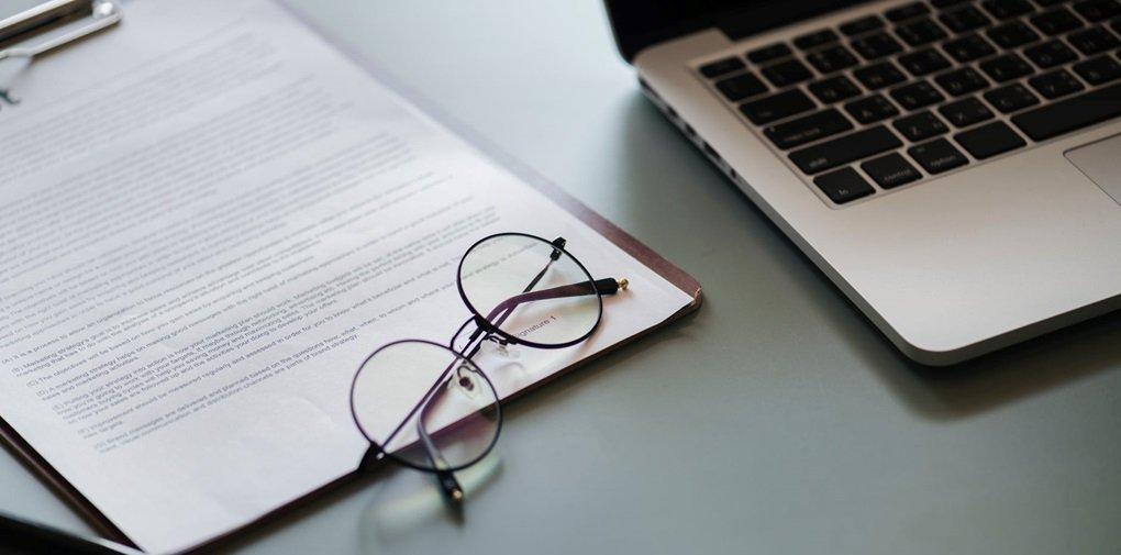 Finanza Agevolata ed Accesso al Credito - Consulenza Bancaria - Gestione del Credito - Recupero24